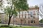 Filharmonie Brno obsazuje pozici garant předprodeje