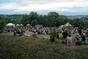 Festival Kamenka Open oslaví 10. výročí