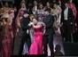 Začíná sezona přenosů z Metropolitní opery. Vystoupí Anna Netrebko, Joyce DiDonato nebo Jusif Ajvazov