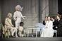 Janáčkova opera připravuje uvedení Straussova Růžového kavalíra