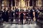 Czech Ensemble Baroque spolu s vokálním kvintetem pokřtí nové album