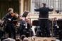 SFilharmonií Brno z Nové Říše do světa