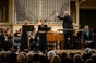 Mansurjanovo Requiem vs. Bachovy kantáty