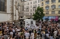 Maraton hudby Brno 2020: Festival ušitý městu na míru láká na řadu novinek