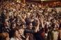 Bezpečnostní rada státu ruší všechny kulturní akce nad 100 účastníků