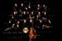 Cotatcha Orchestra: Nový singl z obývacího pokoje