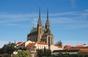 Co se děje v Brně: Třetí díl kulturního coronewsletteru
