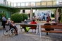 Aktuálně: Prolog k Maratonu hudby Brno pokračuje hraním pro seniory