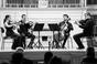 Filharmonie Brno vsadila na jistotu