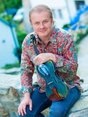 Hudební festival Znojmo proběhne v plném rozsahu
