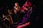 Cotatcha Orchestra konečně oslaví 100 let jazzových velikánů