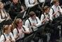 Zářijové Mozartovy děti se skupinou Tata Bojs a s Filharmonií Brno