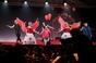 Cyklus Bacha na Mozarta! zahájí operní pantomima s Arnoštem Goldflamem