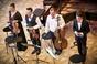 Josef Suk Piano Quartet okouzlil brněnské publikum