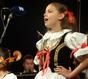 ČT plánuje zrušit pořad Folklorika. Pro jeho udržení koluje petice