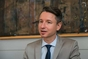 Ředitel NdB Martin Glaser byl zvolen do vedení prestižní organizace Opera Europa