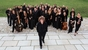Czech Ensemble Baroque zve na nedělní stream