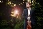 Dnešní koncert Filharmonie Brno s názvem Paľa hraje Schnittkeho vysílá živě rozhlas
