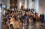 Strhující Dixit Dominus s Czech Ensemble Baroque zpohodlí domova