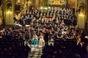Jubilejní ročník Velikonočního festivalu duchovní hudby se letos neuskuteční