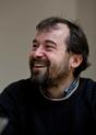 Tři nominace na Ceny divadelní kritiky pro Janáčkovu operu