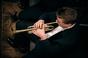 Filharmonie Brno obsazuje místo hráče/ky první trubky