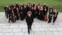 Czech Ensemble Baroque: Cyklus Bacha na Mozarta! oslaví 10. výročí