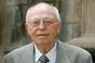 Aktuálně: Zemřel Alois Hajda