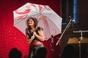 Ensemble Opera Diversa vystoupí spolu s Ivou Bittovou, Žanetou Vítovou a OK Percussion Duo