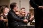 Ensemble Opera Diversa vystoupí v brněnských parcích dnes večer