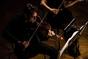 Městská strašidla: Cyklus tří minioper pro děti v podání Ensemble Opera Diversa