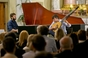 Barokní jam sThomasem Dunfordem a Jeanem Rondeau