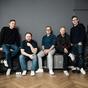 Podzimní Groove Brno: Electro Deluxe, Spyro Gyra nebo Jazzanova