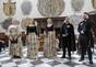 Pro královnu Elišku: Cyklus koncertů klasické hudby na Starém Brně