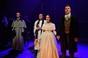 Jane Eyrová: silné a působivé hudební divadlo